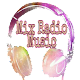 Mix Radio Music ⏪