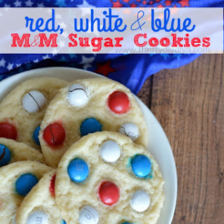 M And M Cookies No Brown Sugar Recipes
