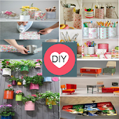 2019 DIY Ideas