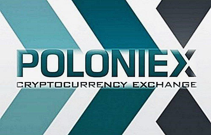 grorge doros kripto ulaganje kripto trgovac poloniex