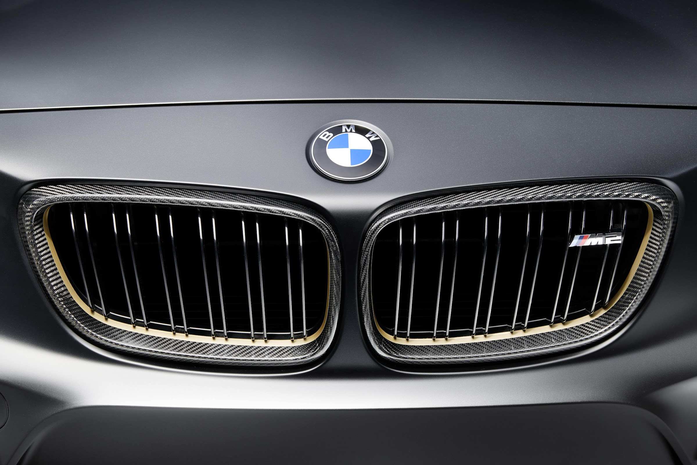 PxVwPgwSqpVLvuvNbQg4RoXWDuJN39uEdoaQ0zruRfVR5jXmIja11eI2ctaEtyUpp7 zpb0 is jlUdPz5ffgkhWuIxdlnjx QGovtTfcE9Sa1 bOriBpAXylRaiBzDttuj ugju8Q=w2400 - Nuevo BMW M Performance Parts Concept