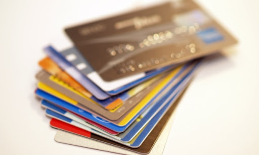 Barclaycard reduces credit card spending limits – your rights if you've been affected