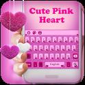Crystal Shaggy Typewriter icon
