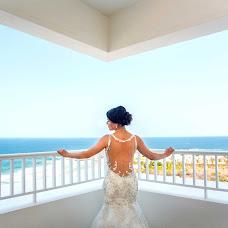 Wedding photographer Dianey Valles (DianeyValles). Photo of 12.10.2018