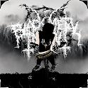 Black Metal Man icon