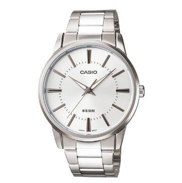 Thiết kế đồng hồ casio standard mtp-1303d-7a