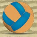 V-Ball icon