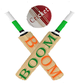 CWC 2019 Live Android APK Download Free By CIPIPST
