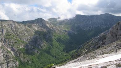 Photo: Val di Teve