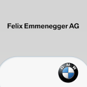 Felix Emmenegger AG icon