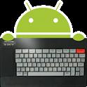 BkEmu - BK-0010/11M emulator icon