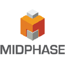 MidPhase Alternative
