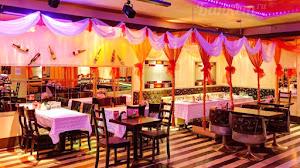 Ресторан Цунами