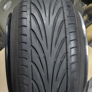 カローラレビン AE86 GTのカスタム事例画像 あきおさんの2020年02月09日17:38の投稿
