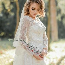 Wedding photographer Inga Zaychenko (IngaZaichenko). Photo of 12.03.2018
