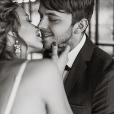 Wedding photographer Aleksandr Cheshuin (cheshuinfoto). Photo of 03.04.2017