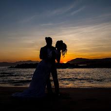 Wedding photographer Lorando Labbe (lorando). Photo of 02.06.2017