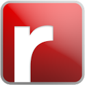 Redalyc Mobile App icon