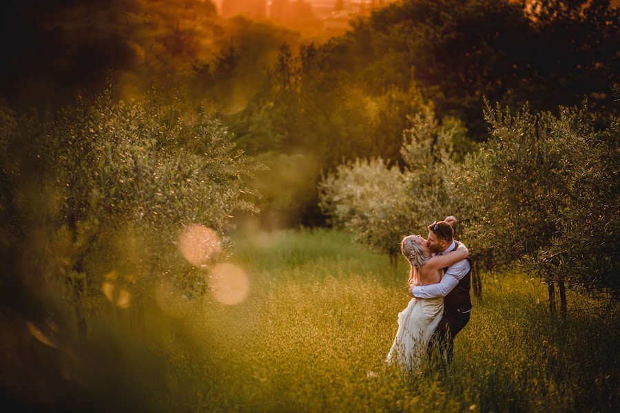 Wedding photographer Pete Farrell (petefarrell). Photo of 10.05.2019