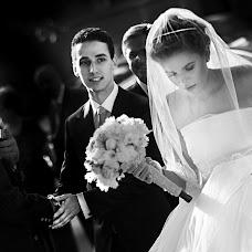 Wedding photographer Gabriela Matei (gabrielamatei). Photo of 05.03.2015