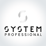 System Professional EnergyCode 4.34.416
