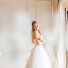 Wedding photographer Elina Guseva (elinka). Photo of 04.11.2015