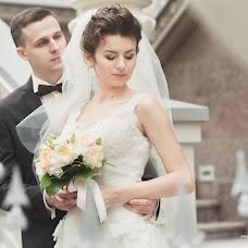 Wedding photographer Stanislav Pislegin (sts00). Photo of 27.08.2014