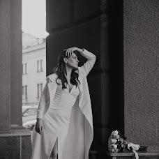 Wedding photographer Svetlana Tarasova (phtarasova). Photo of 28.09.2018