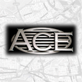 Ace Cars Booking App