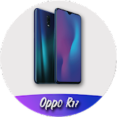Oppo R17 Pro Launcher Themes And Icon Pack Android APK Download Free By AK Launchers And Themes