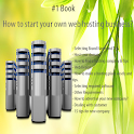 How to start hosting company? icon