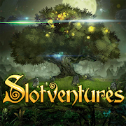 Slotventures Casino Games and Vegas Slot Machines