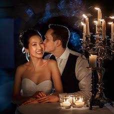 Hochzeitsfotograf Ciprian Biclineru (CiprianBicliner). Foto vom 24.05.2017