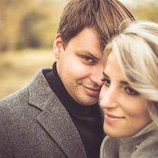 Wedding photographer Aleksandr Nesterenko (NesterenkoAl). Photo of 09.02.2016