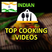 App Top rated Indian Cooking Videos APK for Windows Phone