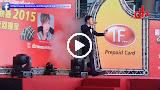 Bèo Dạt Mây Trôi (Remix) – Quang Dũng