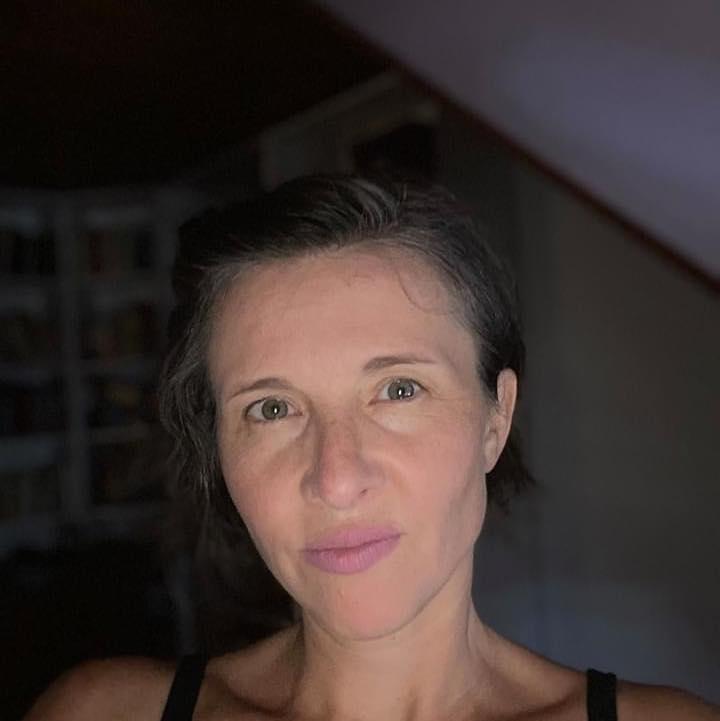 Niky Melia