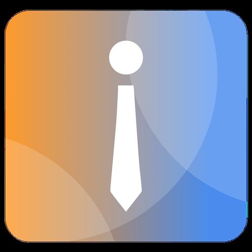 EverLink 遊戲 App LOGO-硬是要APP