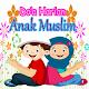 Doa Harian Anak Muslim (app)