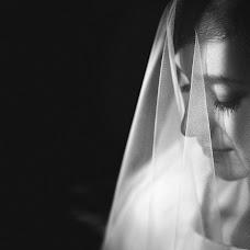 Wedding photographer Ruslana Kim (ruslankakim). Photo of 05.09.2017