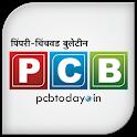PCBToday icon