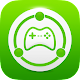 DVR Hub for Xbox apk