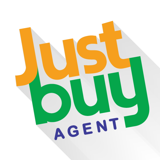 Just Buy Live Agent