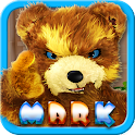 Talking Teddy Bear Mark2