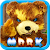 Talking Teddy Bear Mark2 file APK Free for PC, smart TV Download