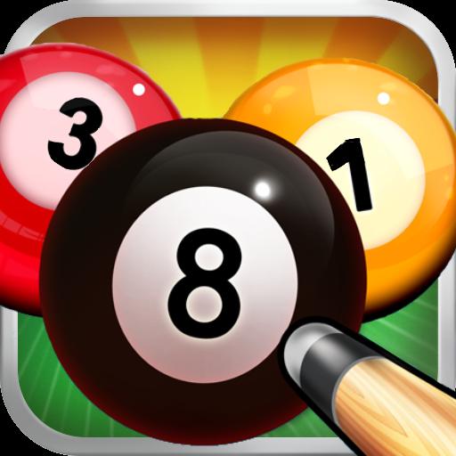 Snooker Pool 8 Ball 2016 (game)