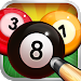 Snooker Pool 8 Ball 2016 icon