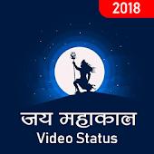 Tải Mahashivratri Video Status APK