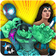 Incredible Super City Heroes Crime Battle Mania (game)
