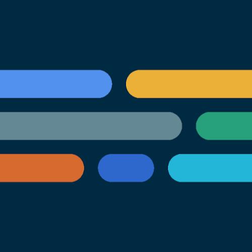 AIO Launcher [Premium] 2.8.32 mod